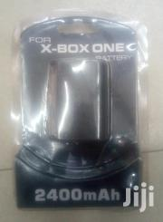 Xbox One/One S Controller Battery | Video Game Consoles for sale in Greater Accra, Accra Metropolitan