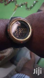 Smart Watch | Accessories for Mobile Phones & Tablets for sale in Eastern Region, Akuapim South Municipal