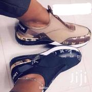 Gucci 👟👟Ladies Only | Shoes for sale in Greater Accra, Dzorwulu