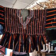 Kente Fabrics | Clothing Accessories for sale in Greater Accra, Adenta Municipal