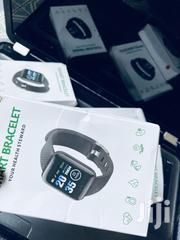 Smart Bracelets | Smart Watches & Trackers for sale in Greater Accra, Accra new Town