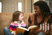 Nannies Needed (Live-in) | Childcare & Babysitting Jobs for sale in Greater Accra, East Legon