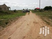 Affordable Lands at Amasaman | Land & Plots For Sale for sale in Greater Accra, Accra Metropolitan
