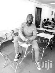 English Teacher | Classes & Courses for sale in Greater Accra, Dansoman