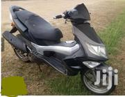 Peugeot Speedfight 3 2013 Gray | Motorcycles & Scooters for sale in Greater Accra, Ga West Municipal