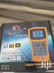 Satellite Finder   Accessories & Supplies for Electronics for sale in Greater Accra, Osu