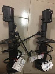 Nissan Sentra Shock Absorbers | Vehicle Parts & Accessories for sale in Greater Accra, Tema Metropolitan