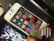 Apple iPhone 4s 16 GB White | Mobile Phones for sale in Greater Accra, Adabraka