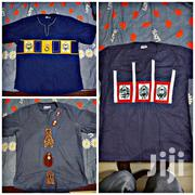 3 Pieces of African Wear. | Clothing for sale in Greater Accra, Adenta Municipal