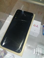 New Huawei Y9s 128 GB Black | Mobile Phones for sale in Greater Accra, Accra new Town