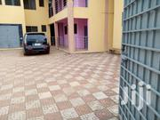 Single Self Contain Apartment | Houses & Apartments For Rent for sale in Greater Accra, Adenta Municipal