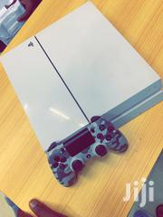 Ps4 Console With Games | Video Game Consoles for sale in Greater Accra, Achimota