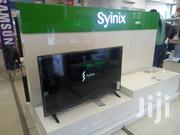Syinix TV 43 Inches | TV & DVD Equipment for sale in Greater Accra, Accra Metropolitan