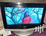 Samsung Smart Tv 32inches | TV & DVD Equipment for sale in Greater Accra, Teshie-Nungua Estates