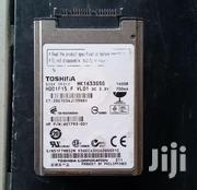 320gb Hard Drive | Computer Hardware for sale in Greater Accra, Kokomlemle