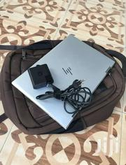 New Laptop HP Envy 17 16GB Intel Core i7 SSD 1T | Laptops & Computers for sale in Greater Accra, Nima