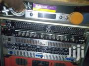 Used For Ab Two Months   Audio & Music Equipment for sale in Western Region, Wassa West