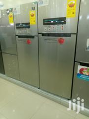 Samsung Twin Cooling Plus Fridge 340L   Kitchen Appliances for sale in Greater Accra, Kokomlemle