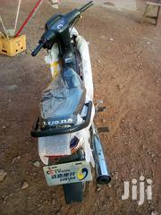 Luojia LJ110-8 2018 Brown | Motorcycles & Scooters for sale in Greater Accra, East Legon