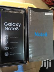 New Samsung Galaxy Note 8 64 GB | Mobile Phones for sale in Greater Accra, Achimota