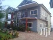 5bedroom Fully Furnished Mansion for Sale at Ahodwo-Asago | Houses & Apartments For Sale for sale in Ashanti, Kumasi Metropolitan