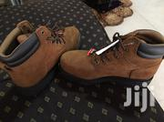 Original American Boots for Sale at a Boutique. | Shoes for sale in Brong Ahafo, Sunyani Municipal