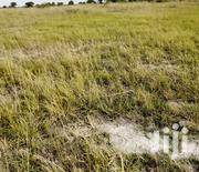 Buy Lands And Pay Within 12months At New Airport Area. Tsopoli | Land & Plots For Sale for sale in Greater Accra, Tema Metropolitan