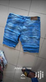 Original Shorts(Knickers) for Sale at a Boutique. | Clothing for sale in Brong Ahafo, Sunyani Municipal