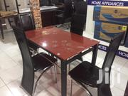 Dining Table   Furniture for sale in Greater Accra, Accra Metropolitan