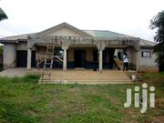 4 Bedroom House at Japan Motors for Sale | Houses & Apartments For Sale for sale in Greater Accra, Adenta Municipal