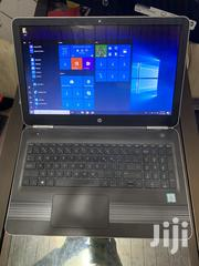 Laptop HP Pavilion 15 8GB Intel Core i5 HDD 1T | Laptops & Computers for sale in Greater Accra, Kokomlemle