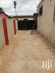 2 Bedroom Self Compound 4rent at Accra Kotobabi  | Houses & Apartments For Rent for sale in Greater Accra, Achimota