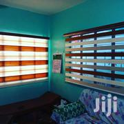 Elegant Curtains Blinds | Home Accessories for sale in Greater Accra, East Legon (Okponglo)