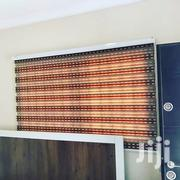 Modern Curtains Blinds for Office Home | Home Accessories for sale in Greater Accra, East Legon (Okponglo)