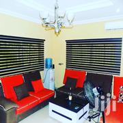 Your Modern Curtains Blinds | Home Accessories for sale in Greater Accra, East Legon (Okponglo)