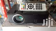 Projector | TV & DVD Equipment for sale in Greater Accra, Kokomlemle
