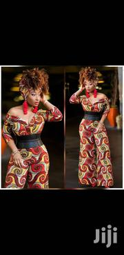 Jayvybz Fashion and Clothing   Clothing for sale in Central Region, Effutu Municipal