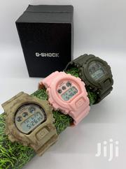 G-Shock Watches | Watches for sale in Greater Accra, Accra Metropolitan