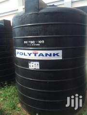 Polytank 10,000litres Rambo 1000 | Plumbing & Water Supply for sale in Greater Accra, Tema Metropolitan