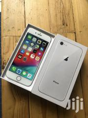 New Apple iPhone 8 64 GB | Mobile Phones for sale in Greater Accra, Accra Metropolitan