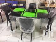 Dinning Set   Furniture for sale in Greater Accra, Accra Metropolitan