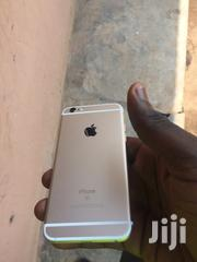New Apple iPhone 6s 64 GB Gray | Mobile Phones for sale in Greater Accra, Roman Ridge