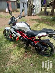 Yamaha 2018 White | Motorcycles & Scooters for sale in Western Region, Bibiani/Anhwiaso/Bekwai