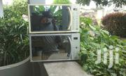 Digital Touch And Grilling Microwave Oven | Restaurant & Catering Equipment for sale in Ashanti, Kumasi Metropolitan
