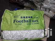 Original Football Net at Cool Price | Sports Equipment for sale in Greater Accra, Dansoman