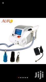 Tattoo Removal Machine | Tools & Accessories for sale in Greater Accra, Kwashieman