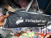 Original Volley Ball Net at Cool Price | Sports Equipment for sale in Greater Accra, Dansoman