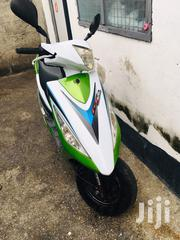 Kymco 2013 Green | Motorcycles & Scooters for sale in Greater Accra, Dansoman