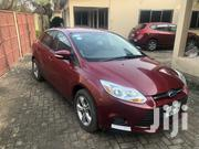 Ford Focus 2014 Red | Cars for sale in Greater Accra, Achimota