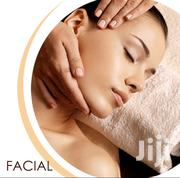 Face Massage | Skin Care for sale in Greater Accra, Accra new Town